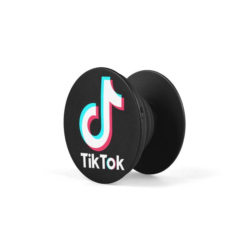 PopSocket TikTok
