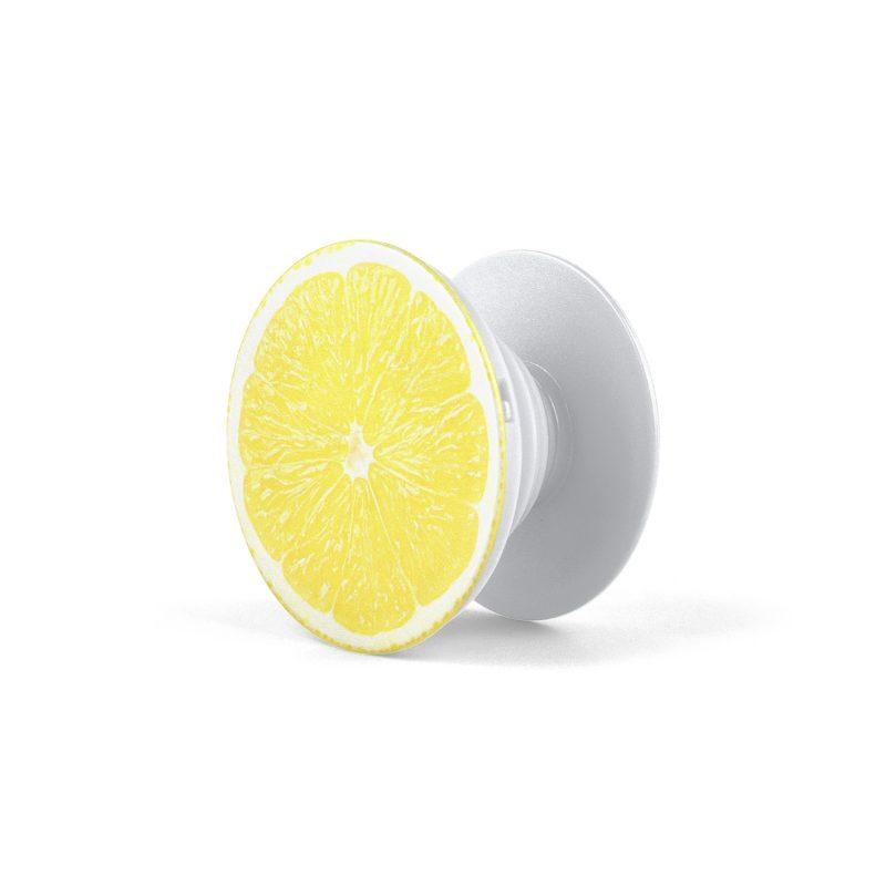 PopSocket Lemon