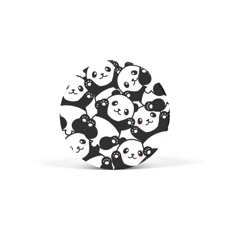 PopSocket Pandamonium