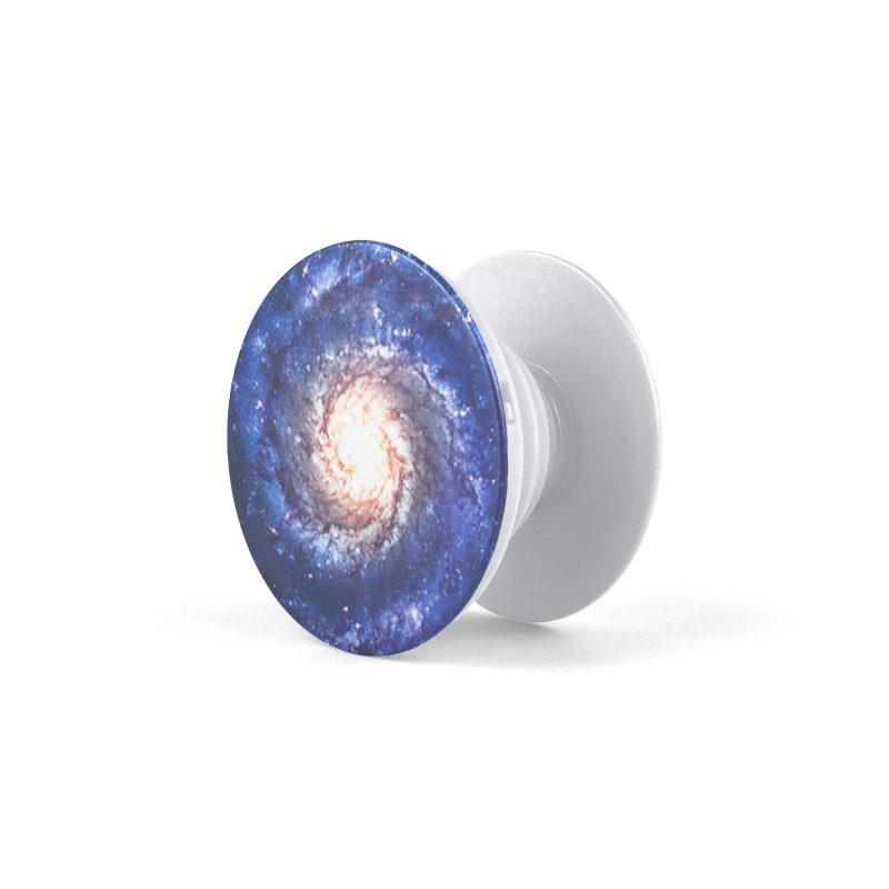 PopSocket Twist Spiral Galaxy