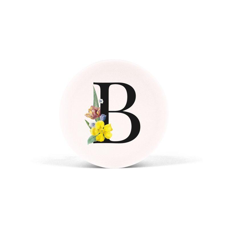 PopSocket Letter B