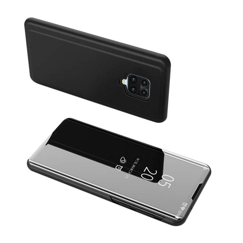 Ochranné puzdro na Xiaomi Note 9S Black