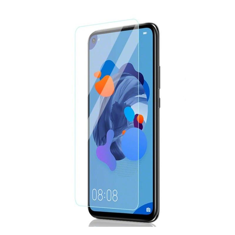 Ochranné sklo na Huawei Mate 30 Lite