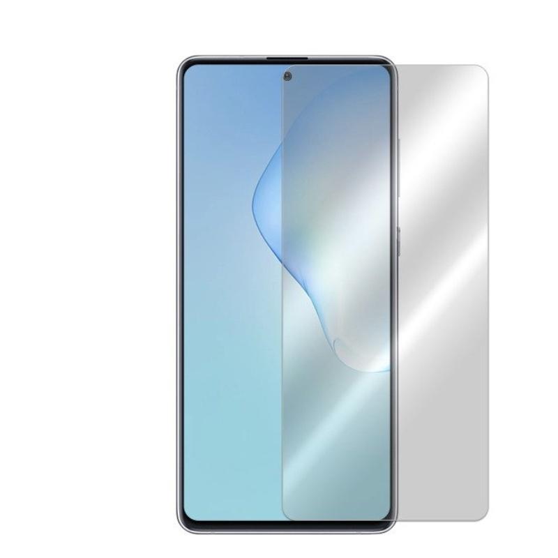Ochranné sklo na Samsung Galaxy A51