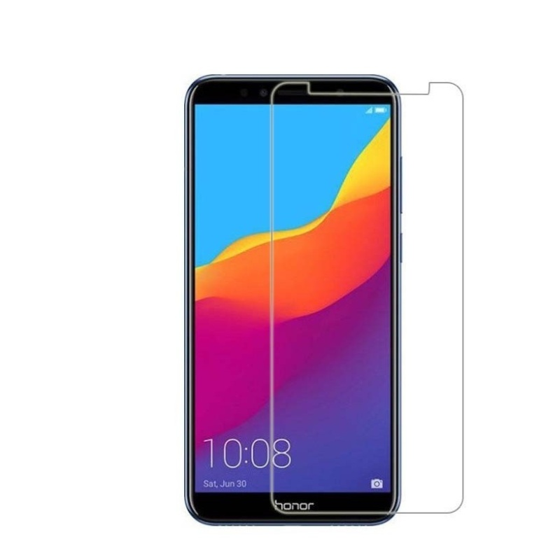 Ochranné tvrdené sklo na Huawei Y5 2018