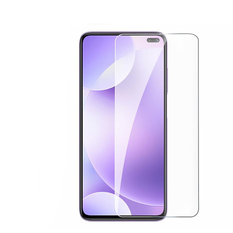 Ochranné sklo na Xiaomi Redmi K30