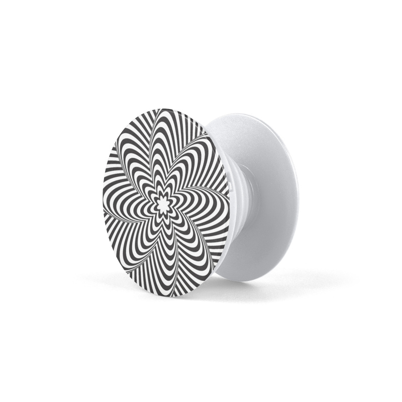 Popsocket Twist Mesmer-eyes