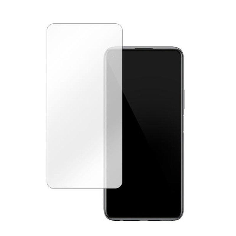 Ochranné temperované sklo Huawei P40 Lite