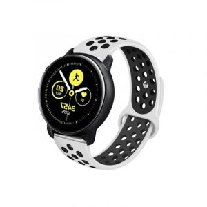 Remienky na Gear S2
