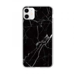 Kryty a obaly na iPhone 12 Mini