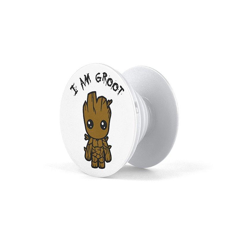 PopSocket I Am Groot