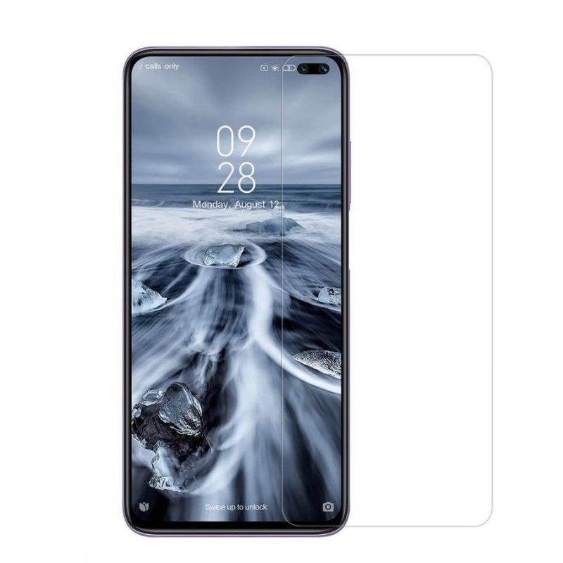 Ochranné sklo na Xiaomi 10T Lite