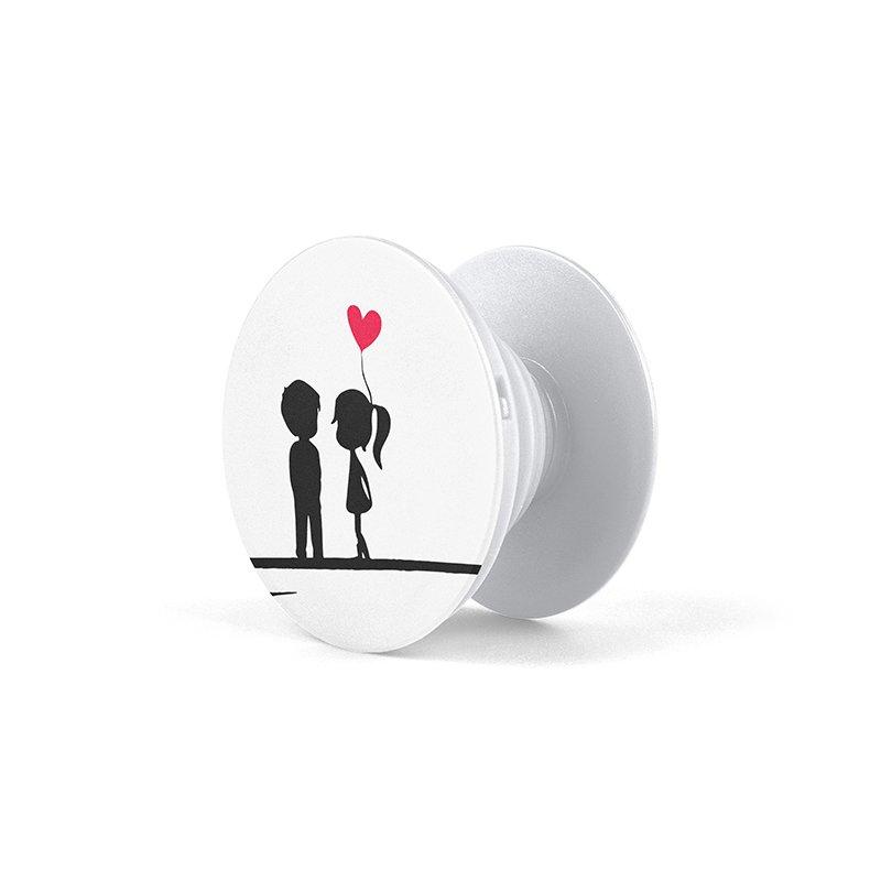 PopSocket Detská láska