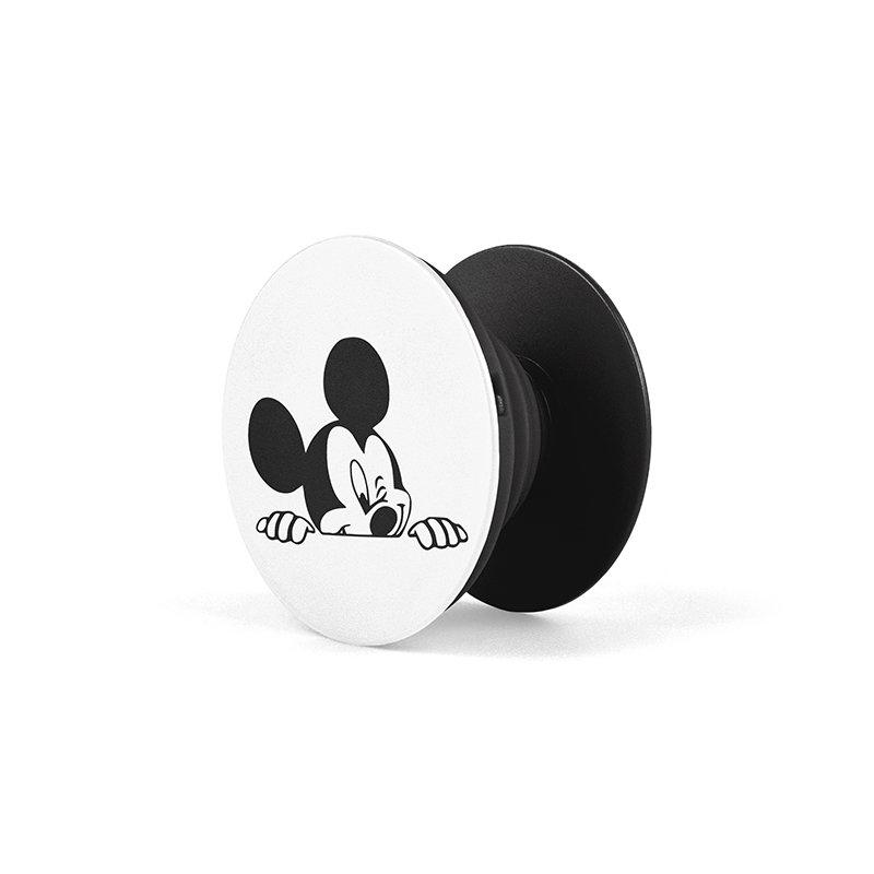PopSocket Mickey and Minnie