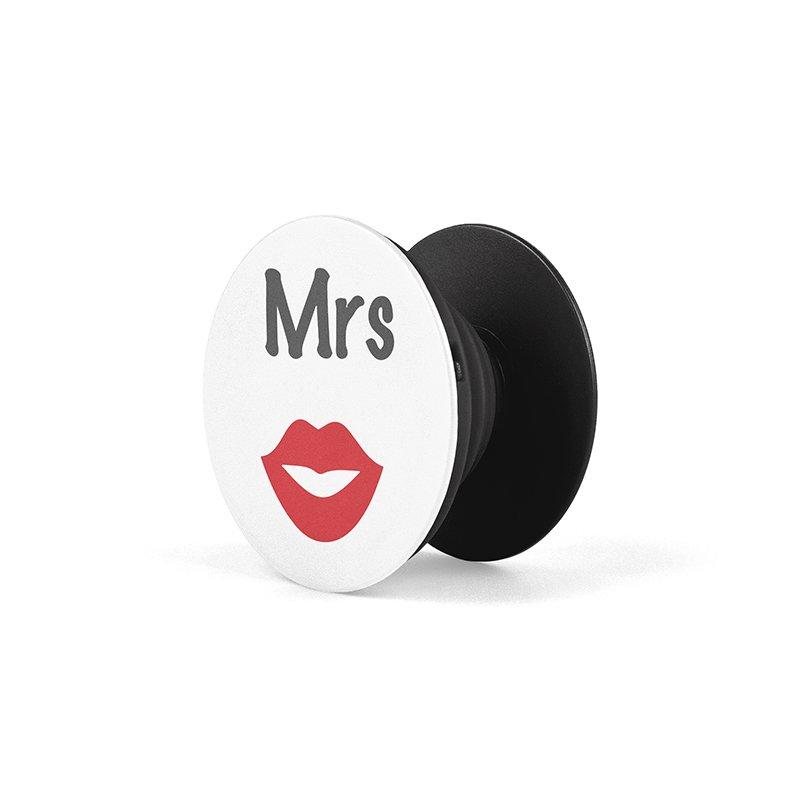 PopSocket MR & MRS