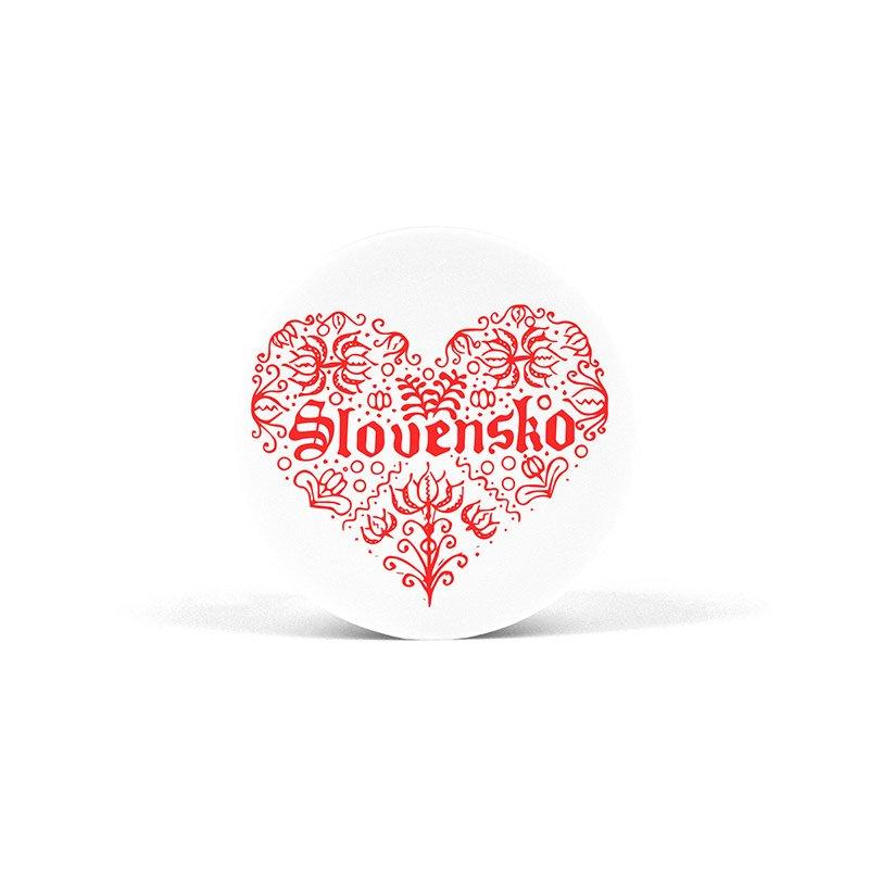 PopSocket Slovensko