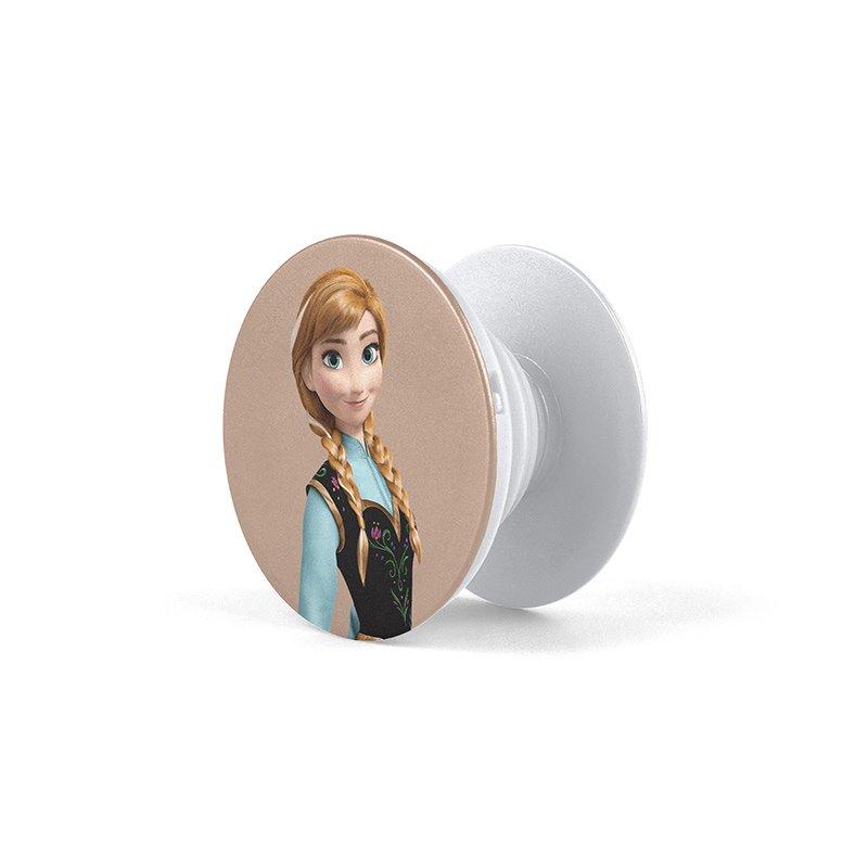 PopSocket Anna