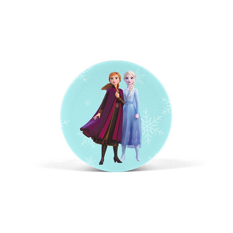 PopSocket Anna a Elza