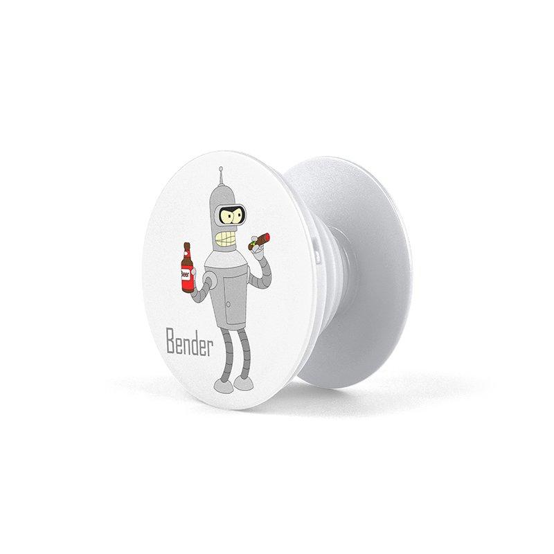 PopSocket Bender