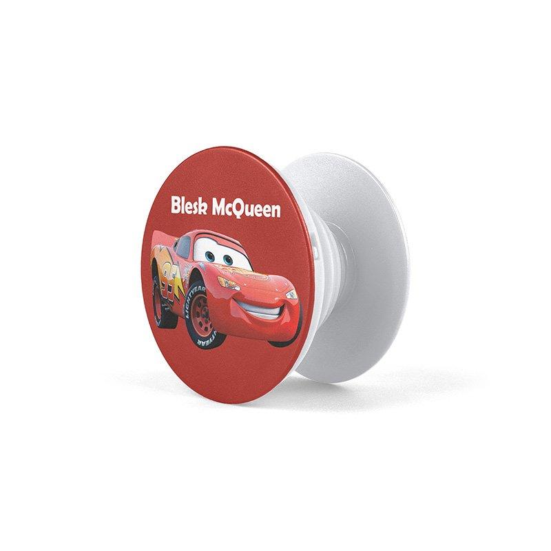 PopSocket Blesk McQueen