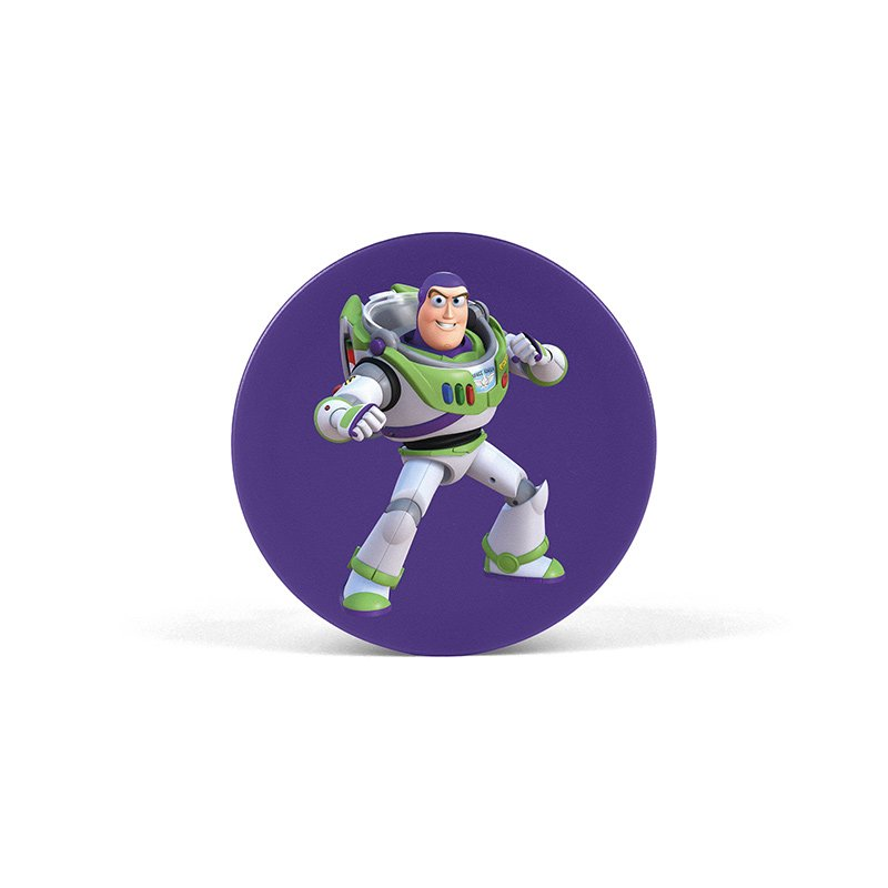 PopSocket Buzz Lightyear