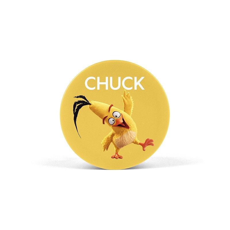 PopSocket Chuck