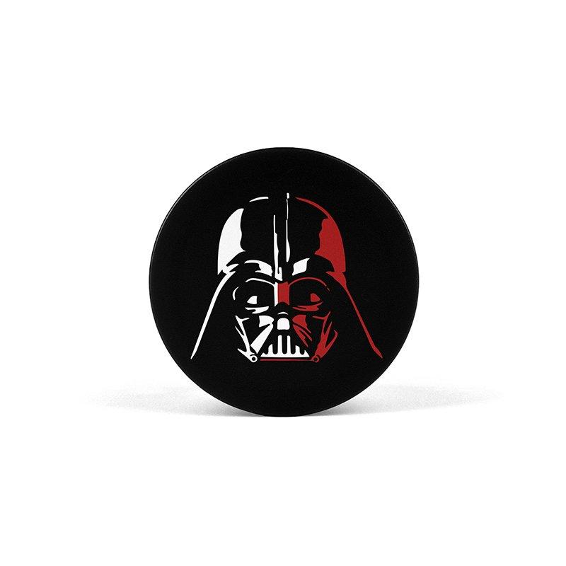 PopSocket Darth Vader