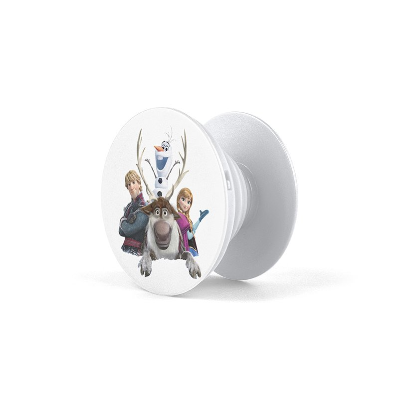 PopSocket Frozen