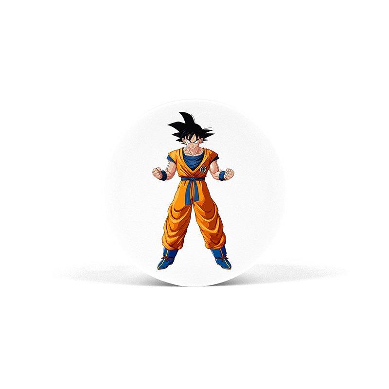 PopSocket Goku