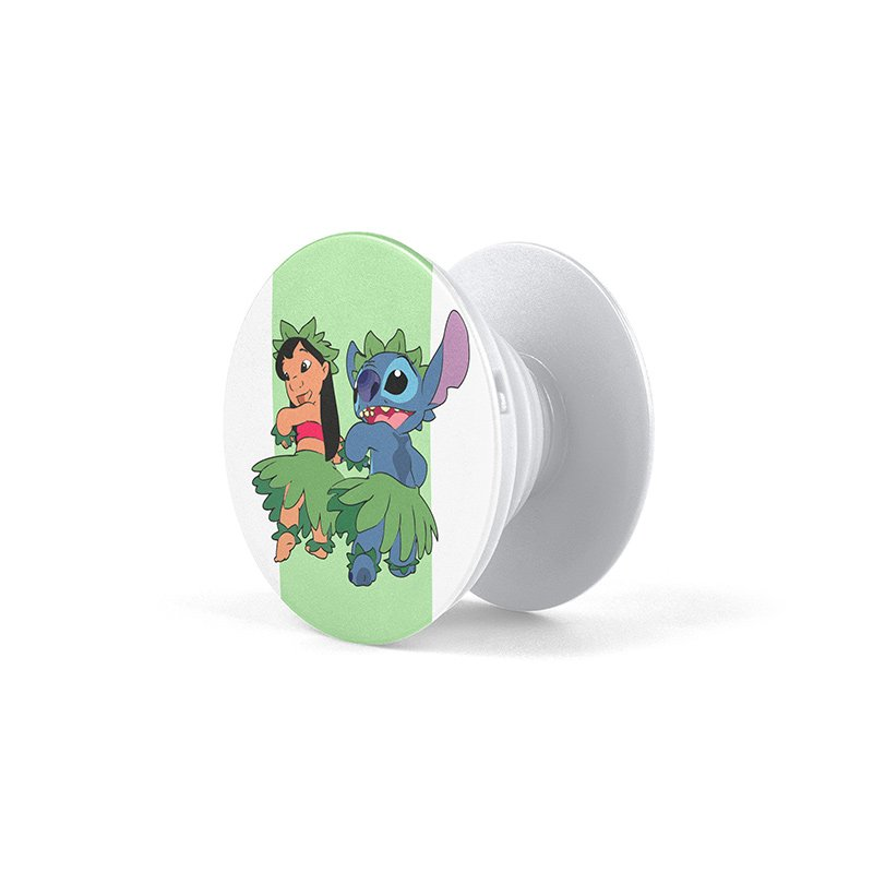 PopSocket Lilo a Stitch