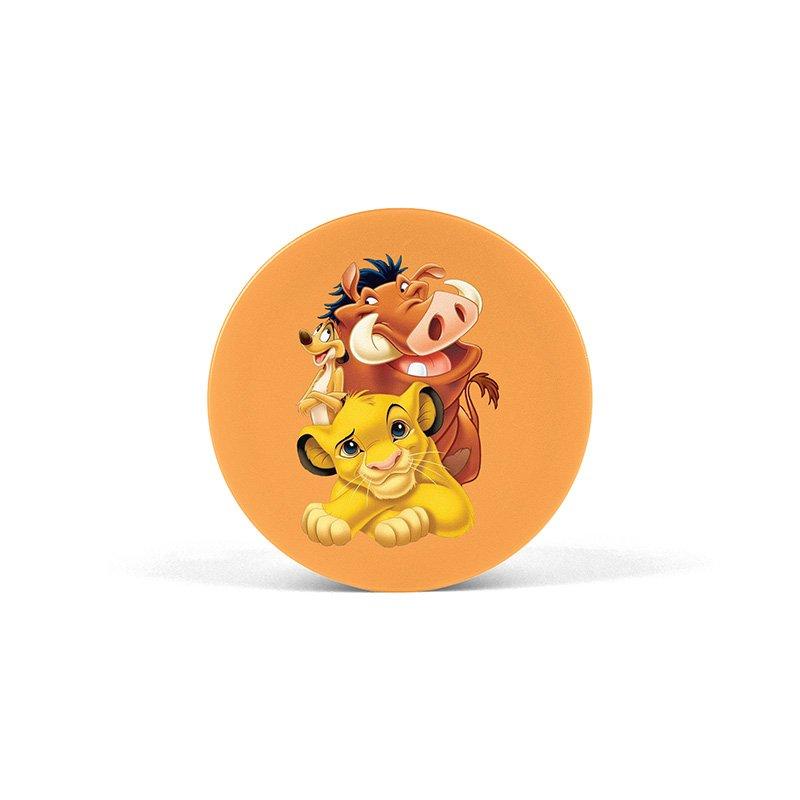 PopSocket Lion King