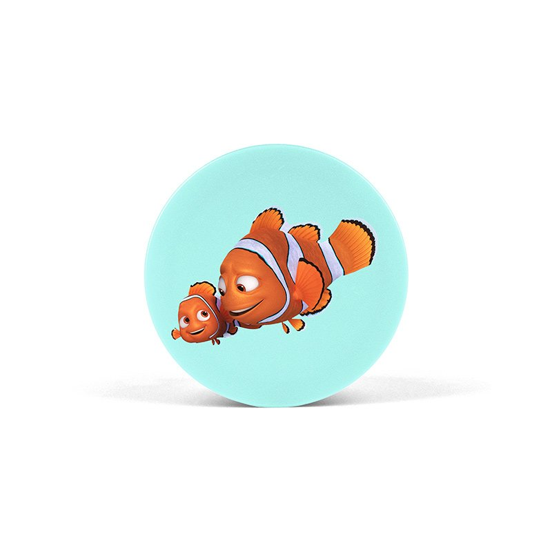 PopSocket Marlin a Nemo
