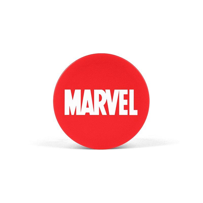 PopSocket Marvel