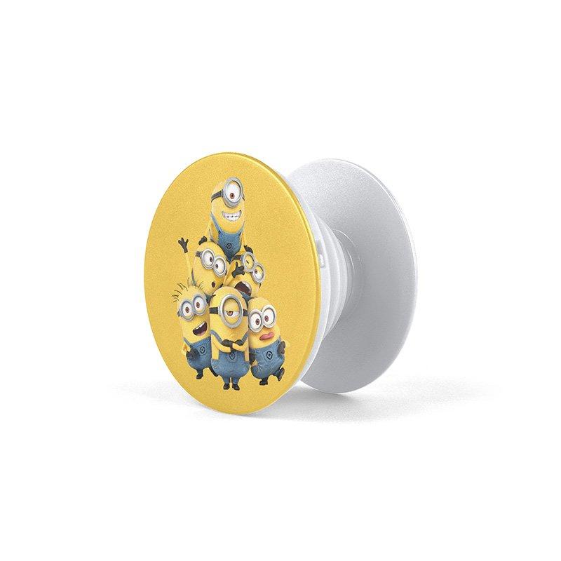 PopSocket Mimoni