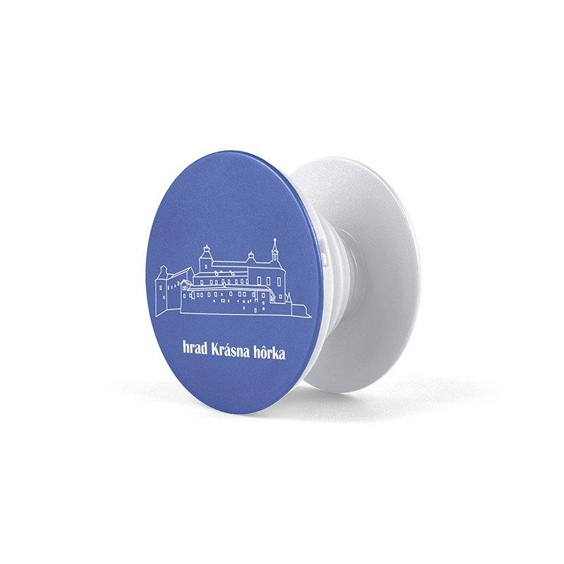 PopSocket Modrý hrad Krásna Hôrka