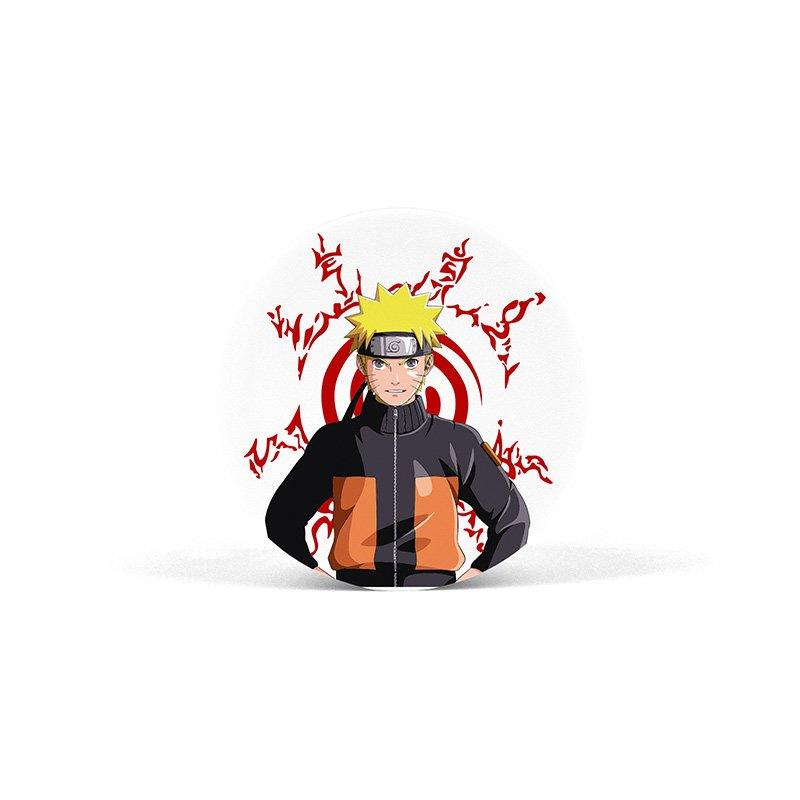 PopSocket Naruto