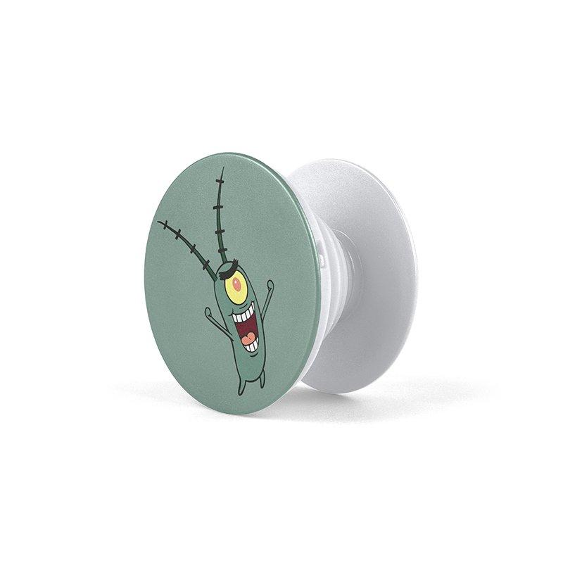 PopSocket Planktón