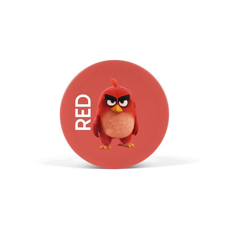 PopSocket Red