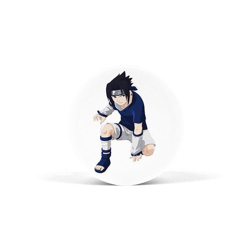 PopSocket Sasuke