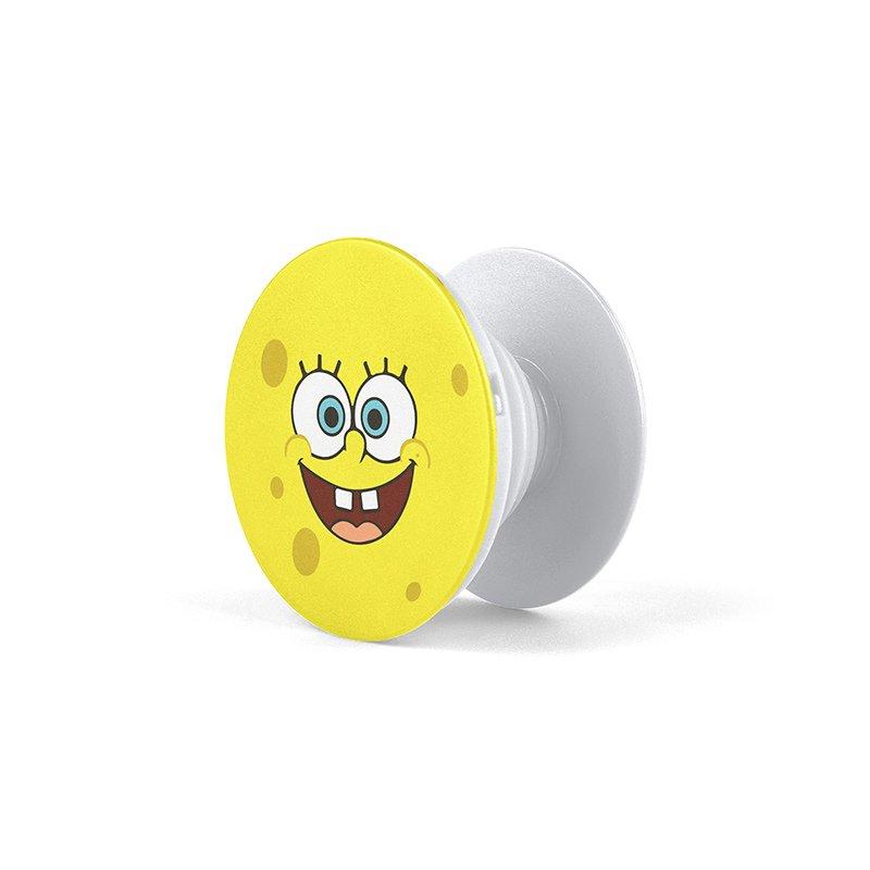 PopSocket Spongebob