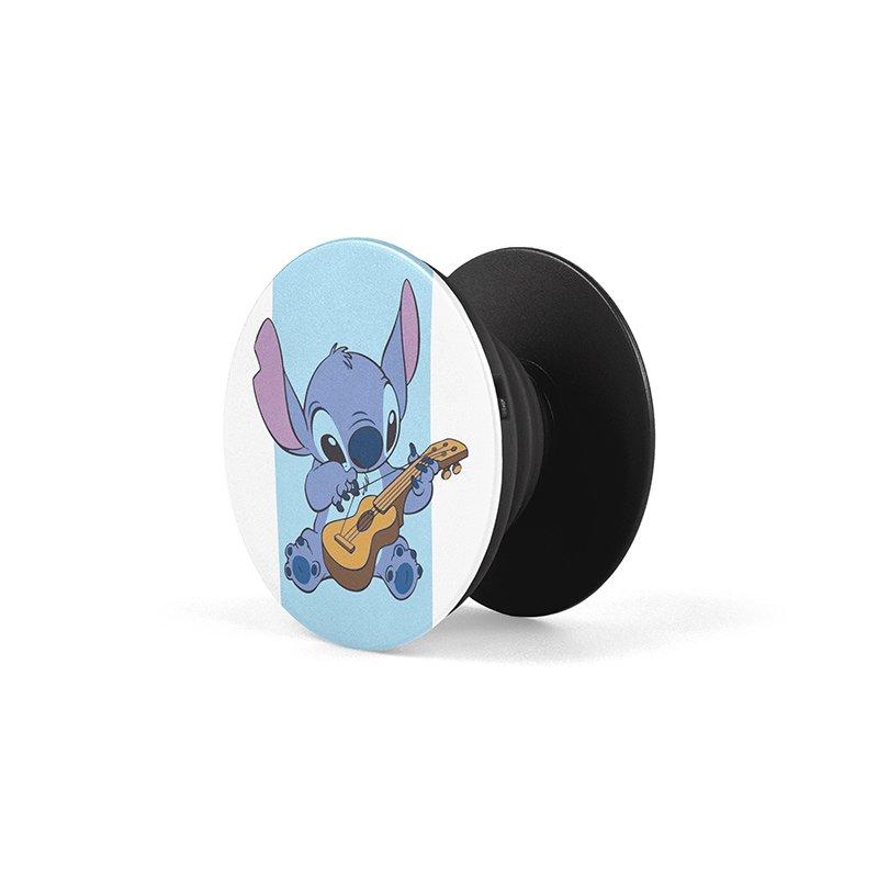 PopSocket Stitch
