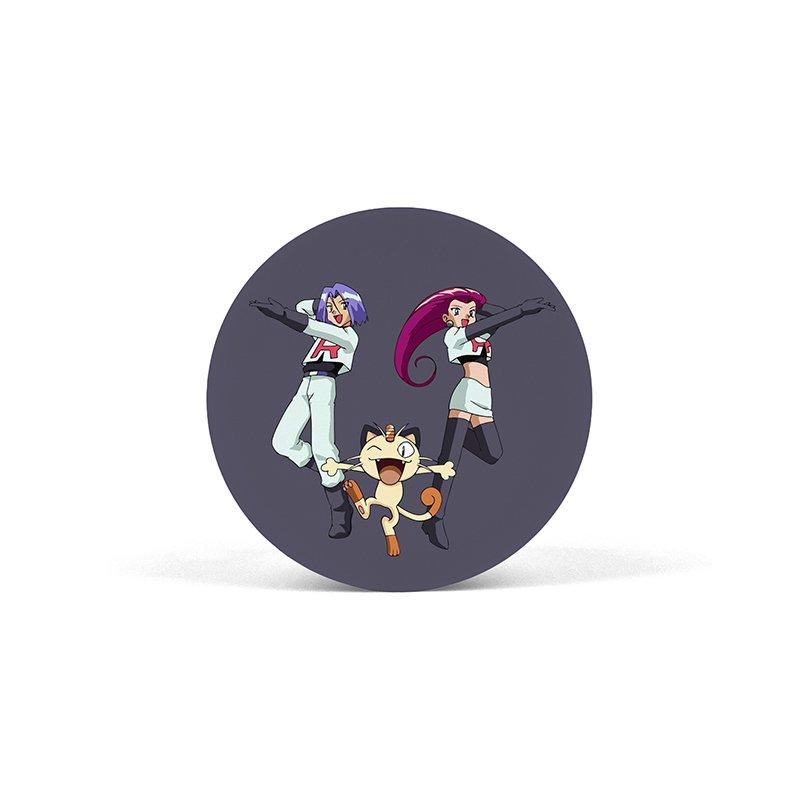 PopSocket Team R