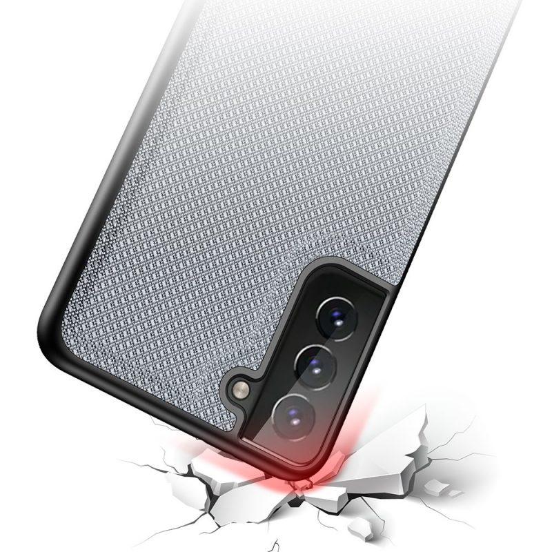 Kryt na Samsung Galaxy S21 Plus Grey