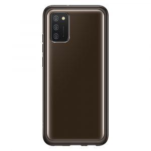 Kryty a obaly na Galaxy A02S EU