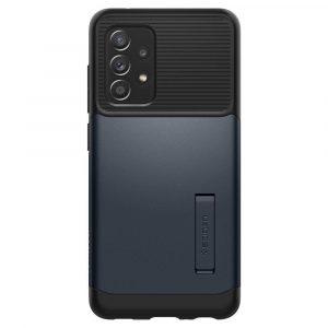 Kryty a obaly na Galaxy A52