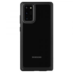 Kryty a obaly na Galaxy Note