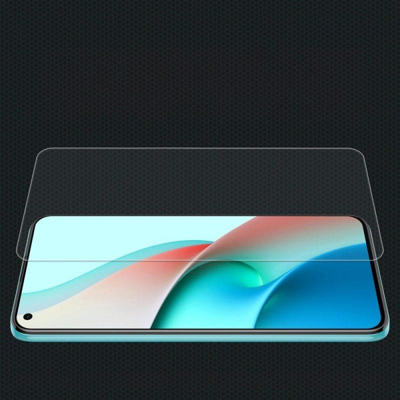 Ochranné 9H sklo na Xiaomi Redmi Note 9T
