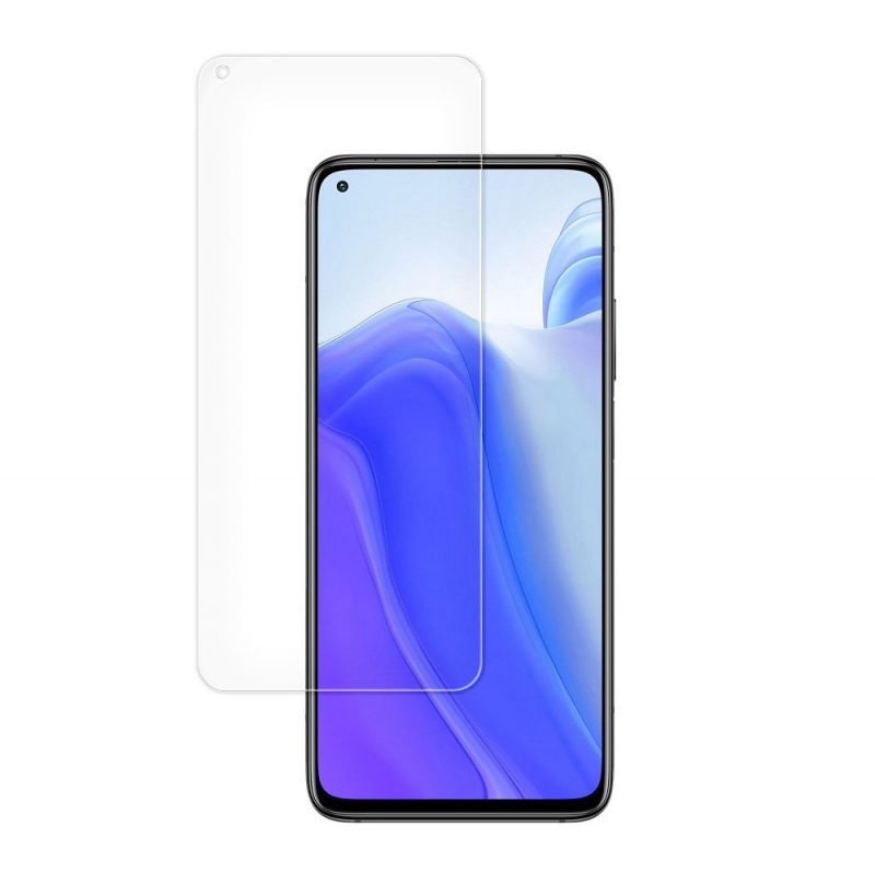 Ochranné Flexi sklo na Xiaomi Mi 10T/ Mi 10T Pro