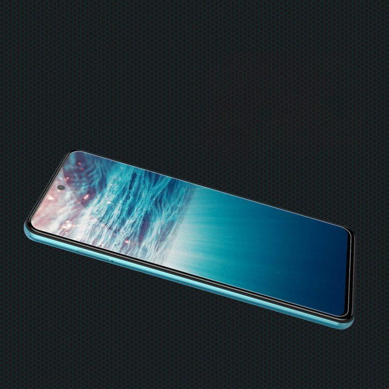 Temperované 9H sklo na Xiaomi Redmi Note 9 Pro/ Redmi Note 9S